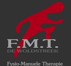 FTM de Woldstreek