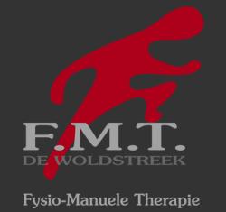 Fysio-Manuele Therapie De Woldstreek