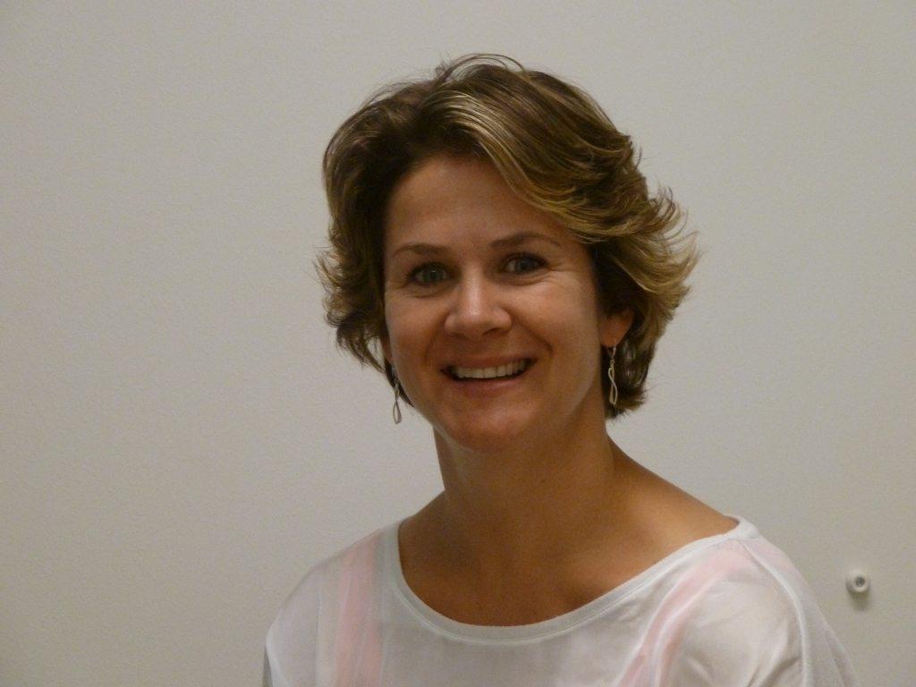 Lucia Kramer