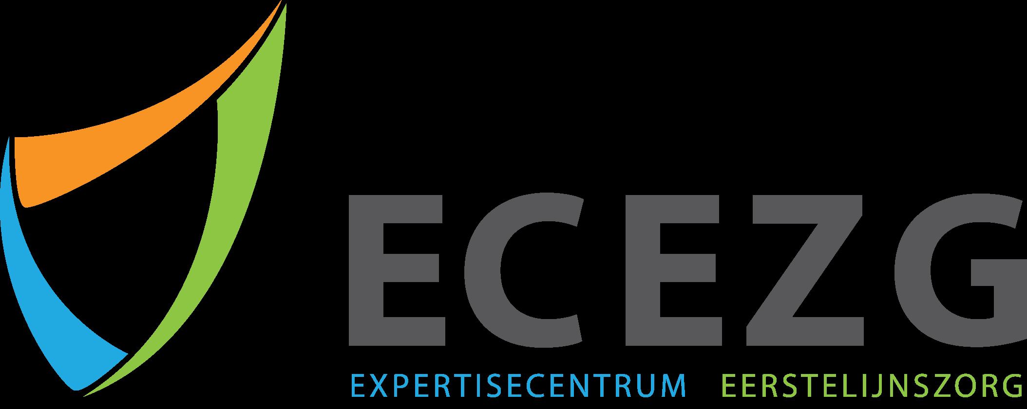 Expertisecentrum Eerstelijnszorg Groningen