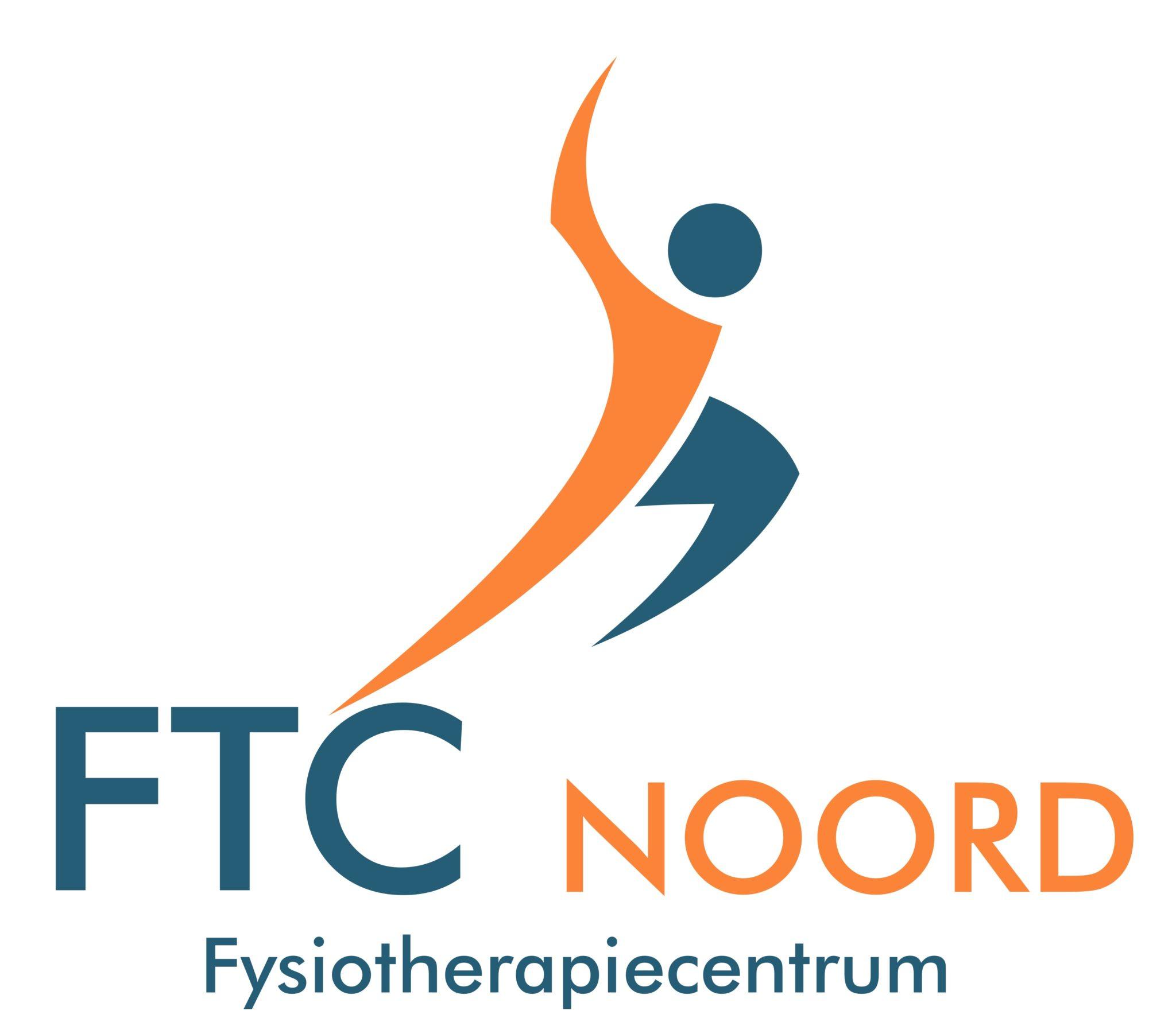 Fysiotherapiecentrum Noord