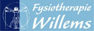 Fysiotherapie Willems