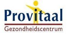 Gezondsheidscentrum Provitaal