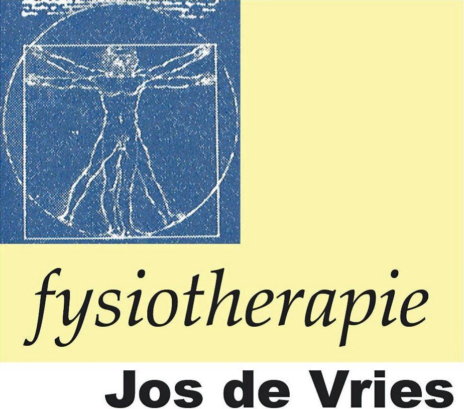 Fysiotherapie J. de Vries bv