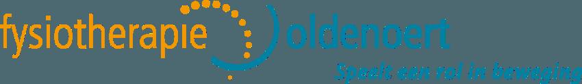 Fysiotherapie Oldenoert