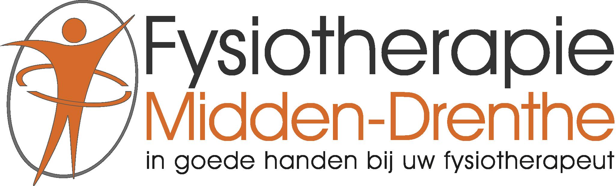 Fysiotherapie Midden-Drenthe
