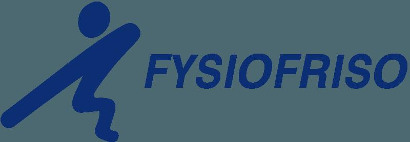 Fysiofriso