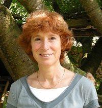 Janneke Kruiswijk