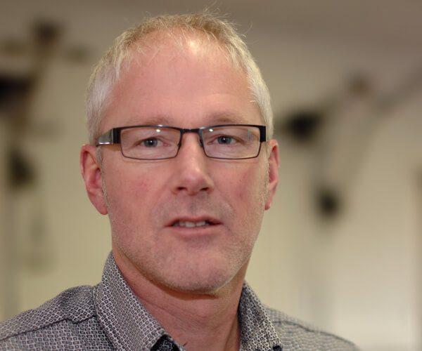 Henk Boersma