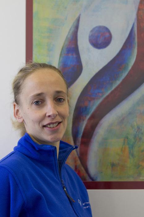 Nina Sportel