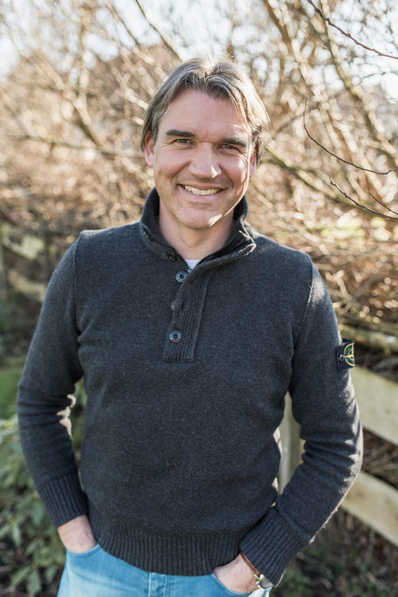 Clemens Schuurs