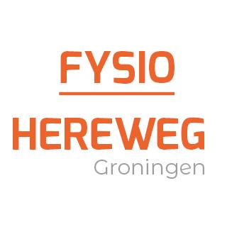 Fysiocentrum Hereweg